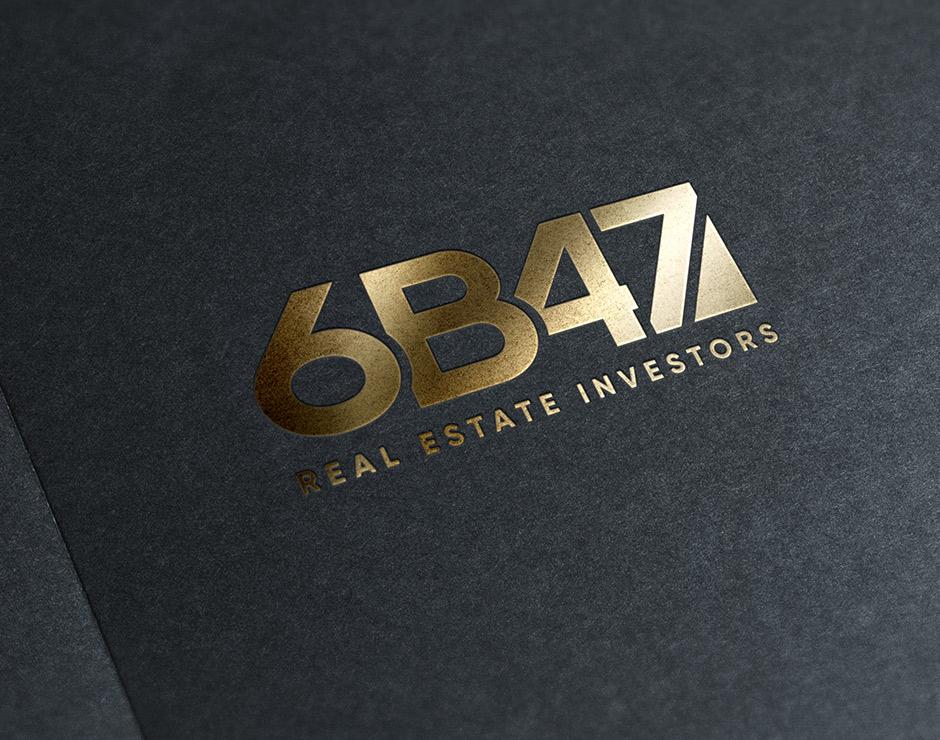 cb_6B47_logo_image2_940x740