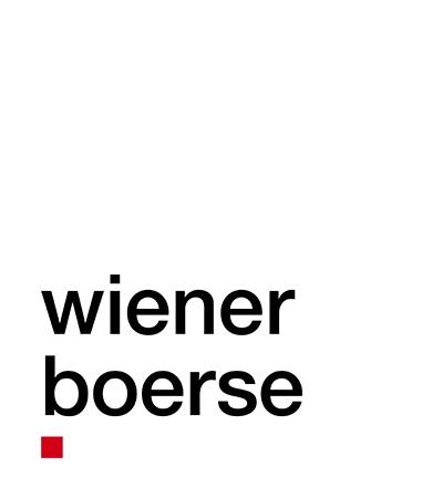 thumb_wienerboerse
